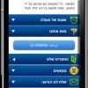 Multi-Language and RTL Marketing