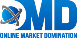 Online Market Domination – Why Compete, When You Can Dominate!