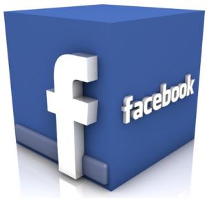 facebook-cube-logo