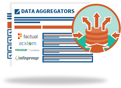 feature-data-aggregators