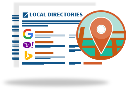 feature-local-directories
