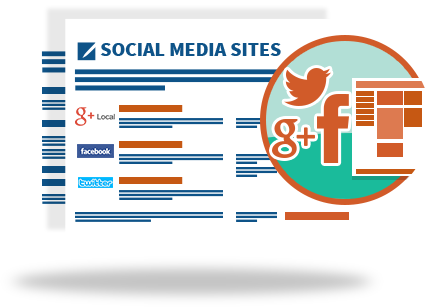 feature-social-media-sites