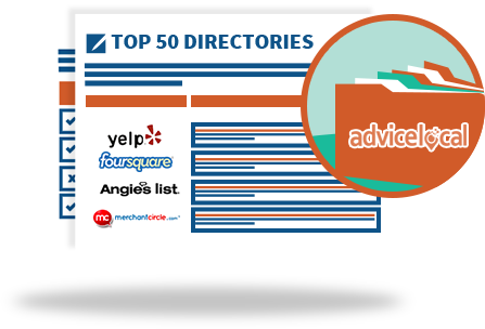 feature-top-50-directories