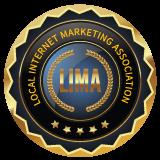 LIMA-round-banner