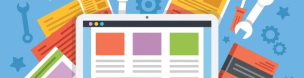 Why You Should Optimize Your Website