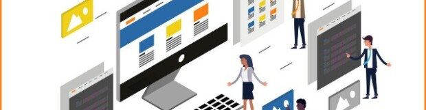 Is Your Business Website Fully Optimized for the User Experience?