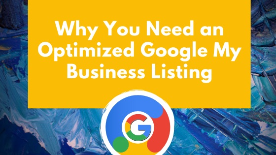 OMD Marketing Agency Explains Why You Need an Optimized Google My Business Listing